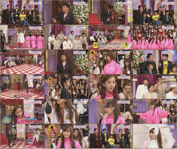 100828 24H-TV Shabekuri 007 (Costume Quiz).avi.jpg