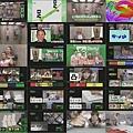Dasshutsu Game DERO 2010.08.18 [XviD 1280x720].avi.jpg
