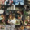 (アニメ) 学園黙示録 HIGHSCHOOL OF THE DEAD 第02話 「Escape from the DEAD」 (ATXHD 1280x720 x264 AAC ※).mp4.jpg