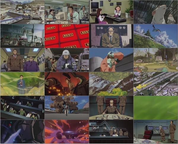 Memories2 - Stink Bomb [720p,BluRay,x264] - THORA.mkv.jpg