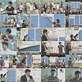 Gaki no Tsukai #1015 (2010.08.01) [29.97fps].wmv.jpg