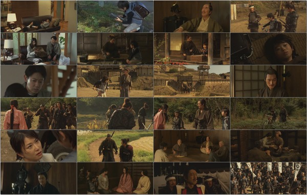 Ballad.2009.JAP.DVDRip.XviD.CD1-GiNJi.avi.jpg