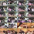 Gaki no Tsukai #1025 (2010.10.10) [29.97fps].mp4.jpg
