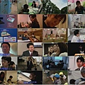 [TV] ガイアの夜明け 第424回 2010.07.06 「シリーズ「ニッポンの家族の行方」(1) 子育てをしよう!~少子化の壁を打ち破れ~」 (途中まで β-Cap DivX685 mp3 640x360).avi.jpg