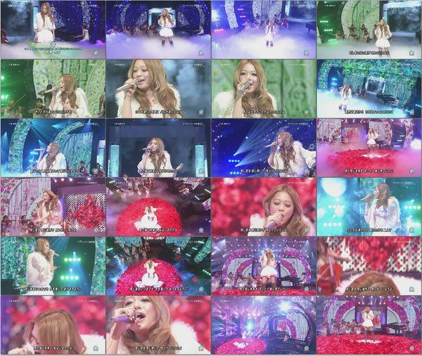 Kana Nishino - if (Music Station - 2010.10.01)_by r3z4prof.ts.jpg