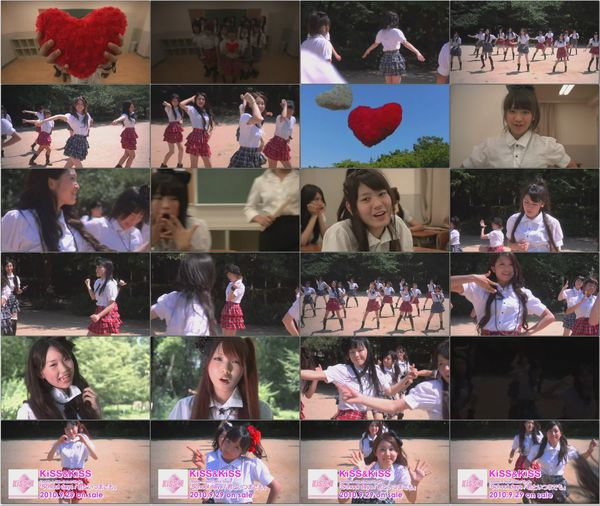 KiSS&KiSS - School days (short ver.)(10.09.29).AVI.jpg