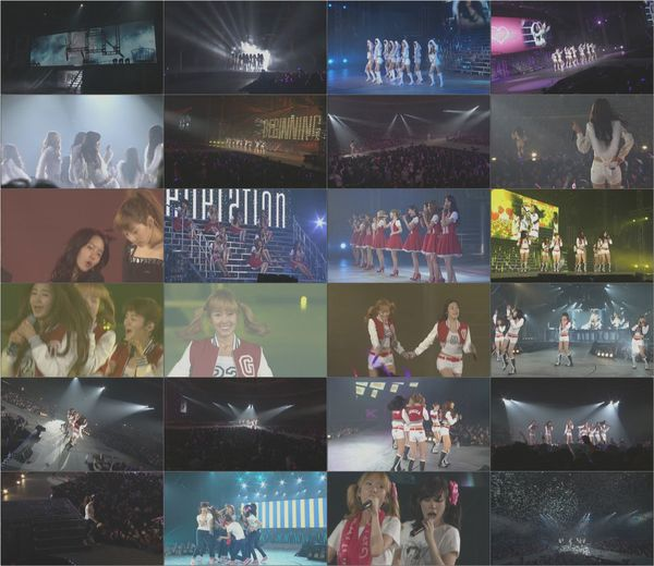 [DVDRIP] SNSD THE 1ST ASIA TOUR In to the new world.avi.jpg