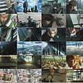 (2010Q3) 学園黙示録 HIGHSCHOOL OF THE DEAD - 第01話 【 ACT1 Spring of the DEAD 】 ATX 1280x720 x264.mp4.jpg