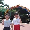 動物園1s.jpg