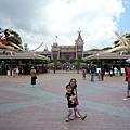 香港迪士尼1s.jpg
