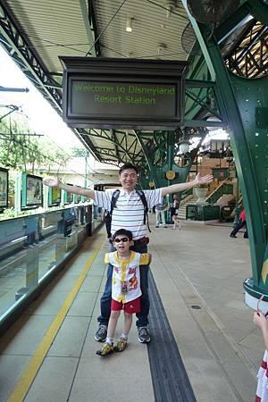 迪士尼地鐵2s.jpg