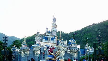 睡公主城堡1s.jpg