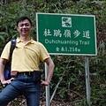 杜鵑嶺步道1s.jpg