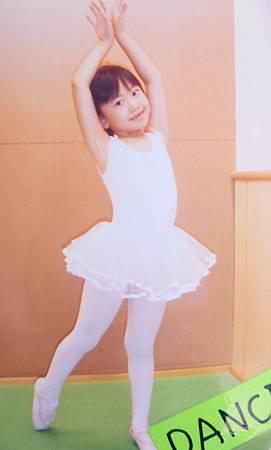 Ashley 舞蹈課s.jpg
