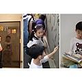 兒童繪本區4in1.jpg