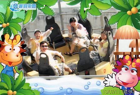 麗寶樂園001.JPG