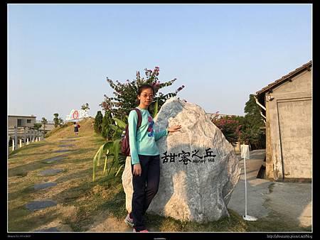 IMG_8330 - 複製.JPG