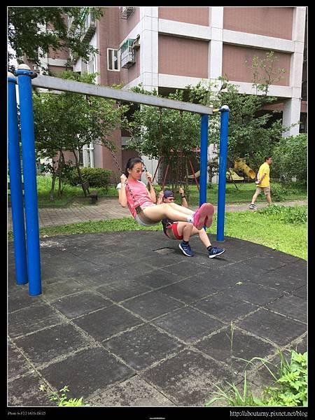 IMG_9399.JPG