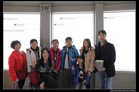 維彬拍的韓國行照片_180419_0001.jpg