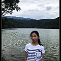 S__19824836_nEO_IMG.jpg