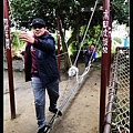 S__20021265_nEO_IMG.jpg