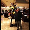 S__20021290_nEO_IMG.jpg