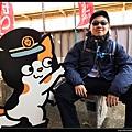 S__20389909_nEO_IMG.jpg
