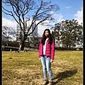 S__21676061_nEO_IMG.jpg