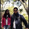 S__21676062_nEO_IMG.jpg