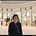 芳照2019北海道_190709_0674 - 複製_nEO_IMG.jpg