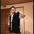 芳照2019北海道_190709_0725_nEO_IMG.jpg