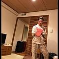 芳照2019北海道_190709_0726_nEO_IMG.jpg
