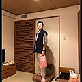 芳照2019北海道_190709_0727_nEO_IMG.jpg