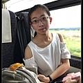 芳照2019北海道_190709_0736_nEO_IMG.jpg
