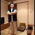 芳照2019北海道_190709_0745_nEO_IMG.jpg