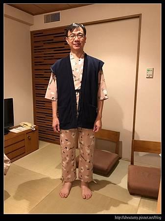 芳照2019北海道_190709_0746_nEO_IMG.jpg