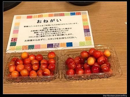 芳照2019北海道_190709_0747_nEO_IMG.jpg