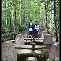 201972 北海道_190819_0093_nEO_IMG.jpg
