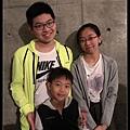 201972 北海道_190819_0125_nEO_IMG.jpg