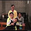 201972 北海道_190819_0124_nEO_IMG.jpg