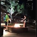 201972 北海道_190819_0128_nEO_IMG.jpg