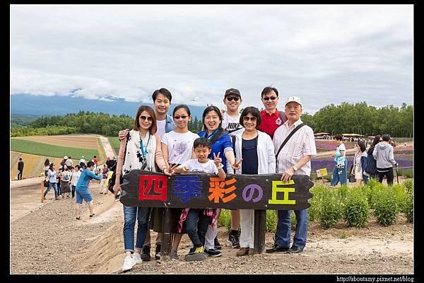 201972 北海道_190819_0137_nEO_IMG.jpg