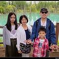 201972 北海道_190819_0159_nEO_IMG.jpg