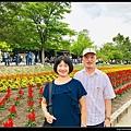 201972 北海道_190819_0302_nEO_IMG.jpg