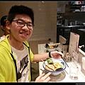 66944_nEO_IMG.jpg