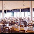 buffet-image002_nEO_IMG.jpg