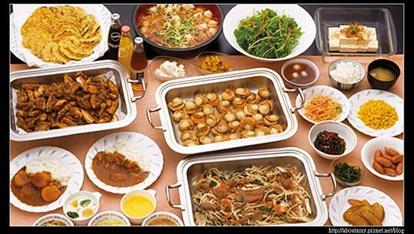 buffet-image001_nEO_IMG.jpg
