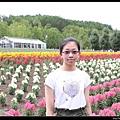 S__22650899_nEO_IMG.jpg