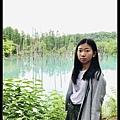 S__22650918_nEO_IMG.jpg