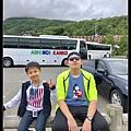201972 北海道_190819_0167_nEO_IMG.jpg